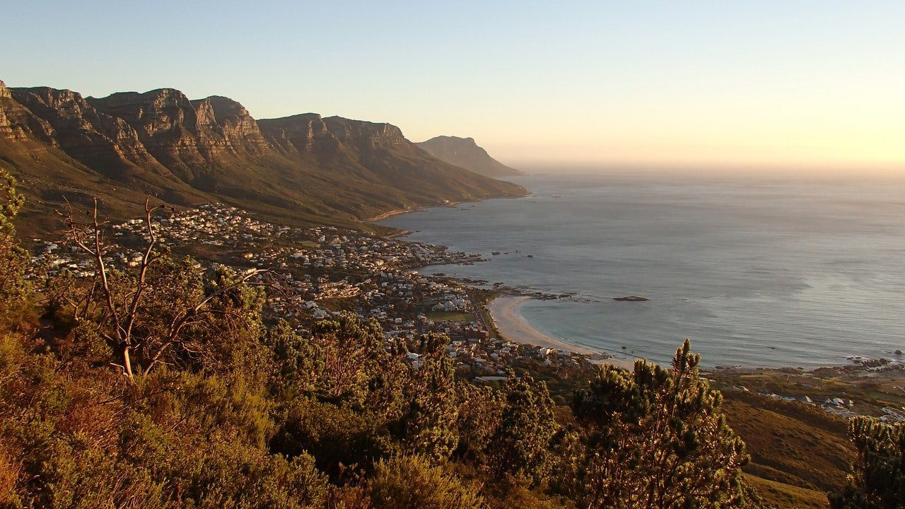 There's More to South Africa Than a Safari – Here are 6 Ideas