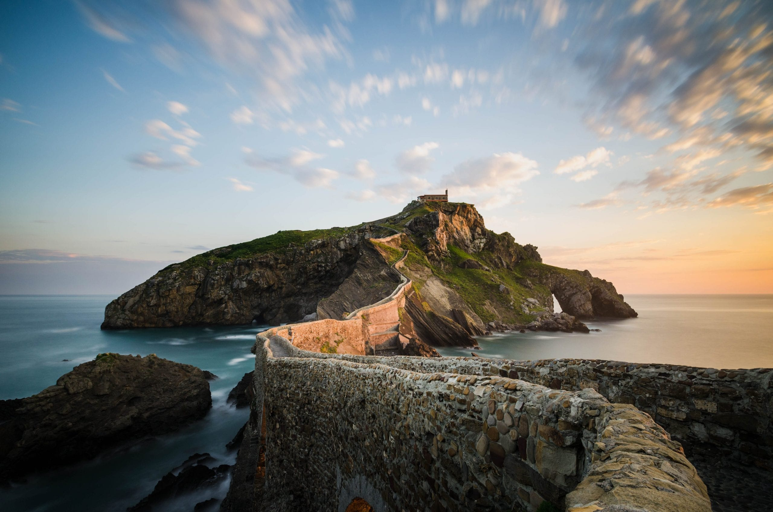 Must-See Game of Thrones Locations in Spain