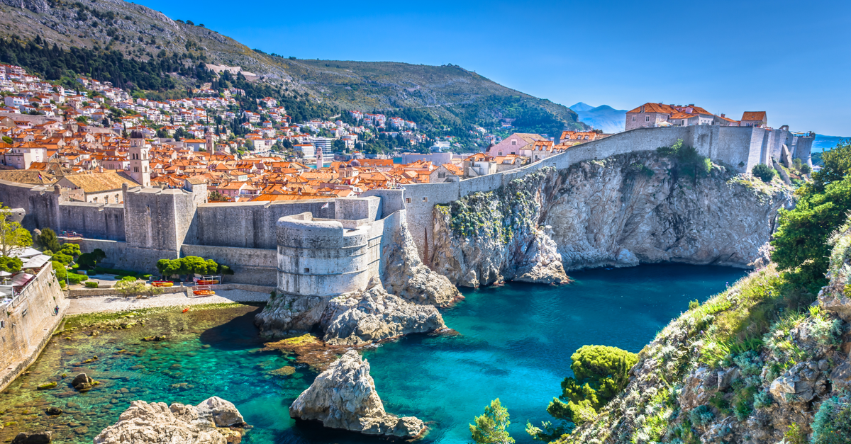 Fun Facts About Croatia: 50 Things You May Not Know