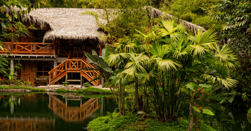 This image has an empty alt attribute; its file name is eco-lodge-1030x538.png