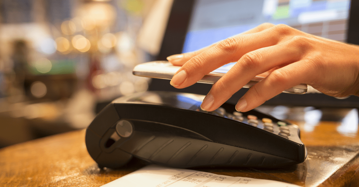 7 Ways to Offer a Contactless Guest Experience: A New Era for Hotels and Vacation Rentals