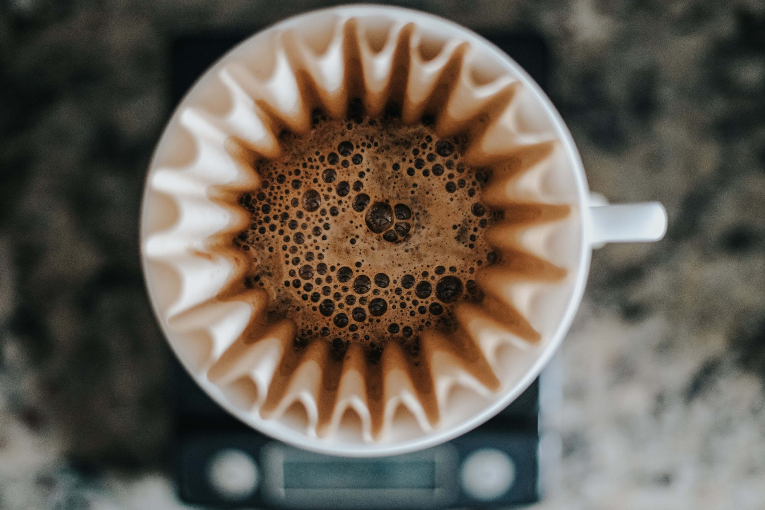 The Most Amazing Types of Coffee Around the World