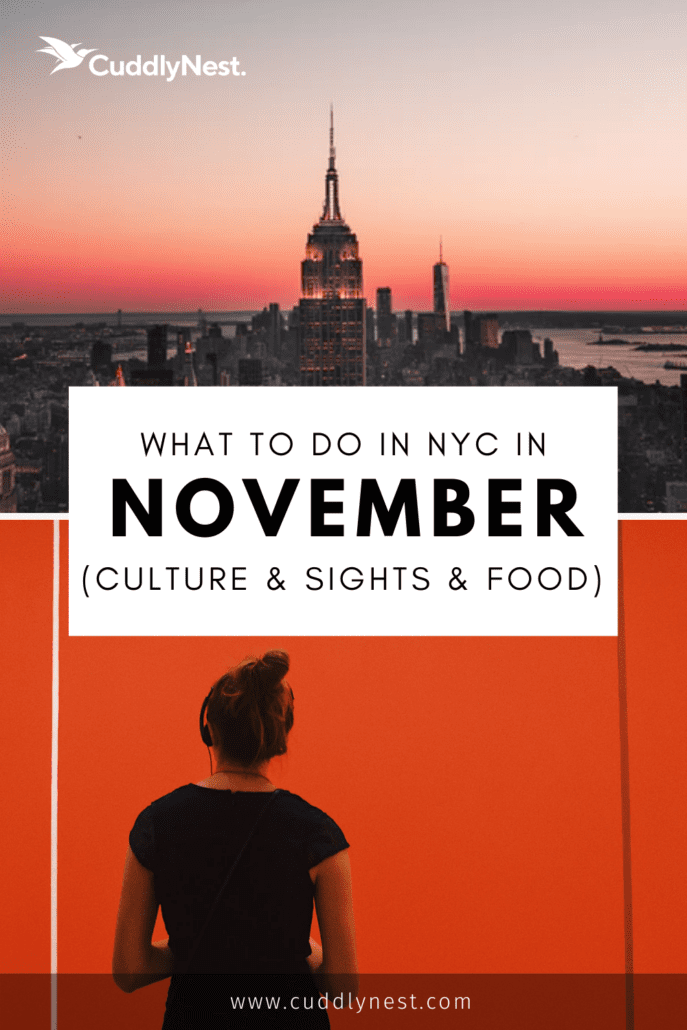 new york things to do