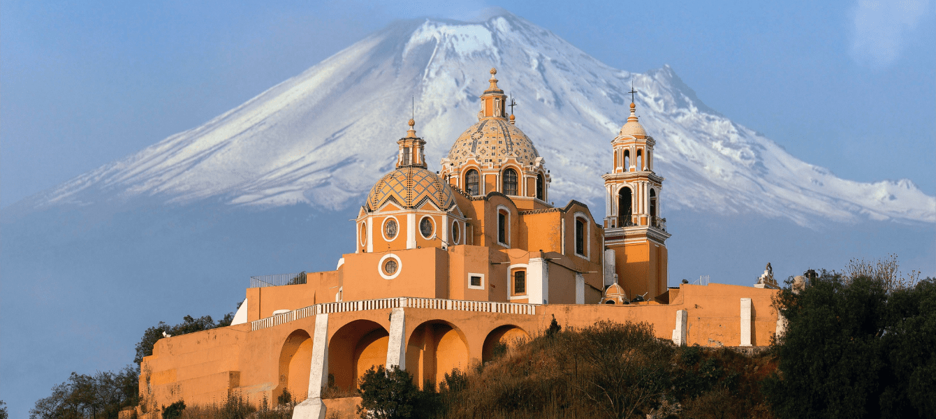 Fun Facts About Mexico: 50 Things You May Not Know