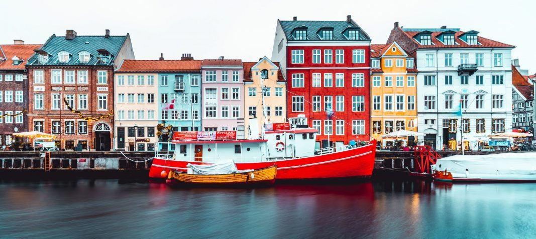 CuddlyNest reaches 25,000 property listings in Scandinavia