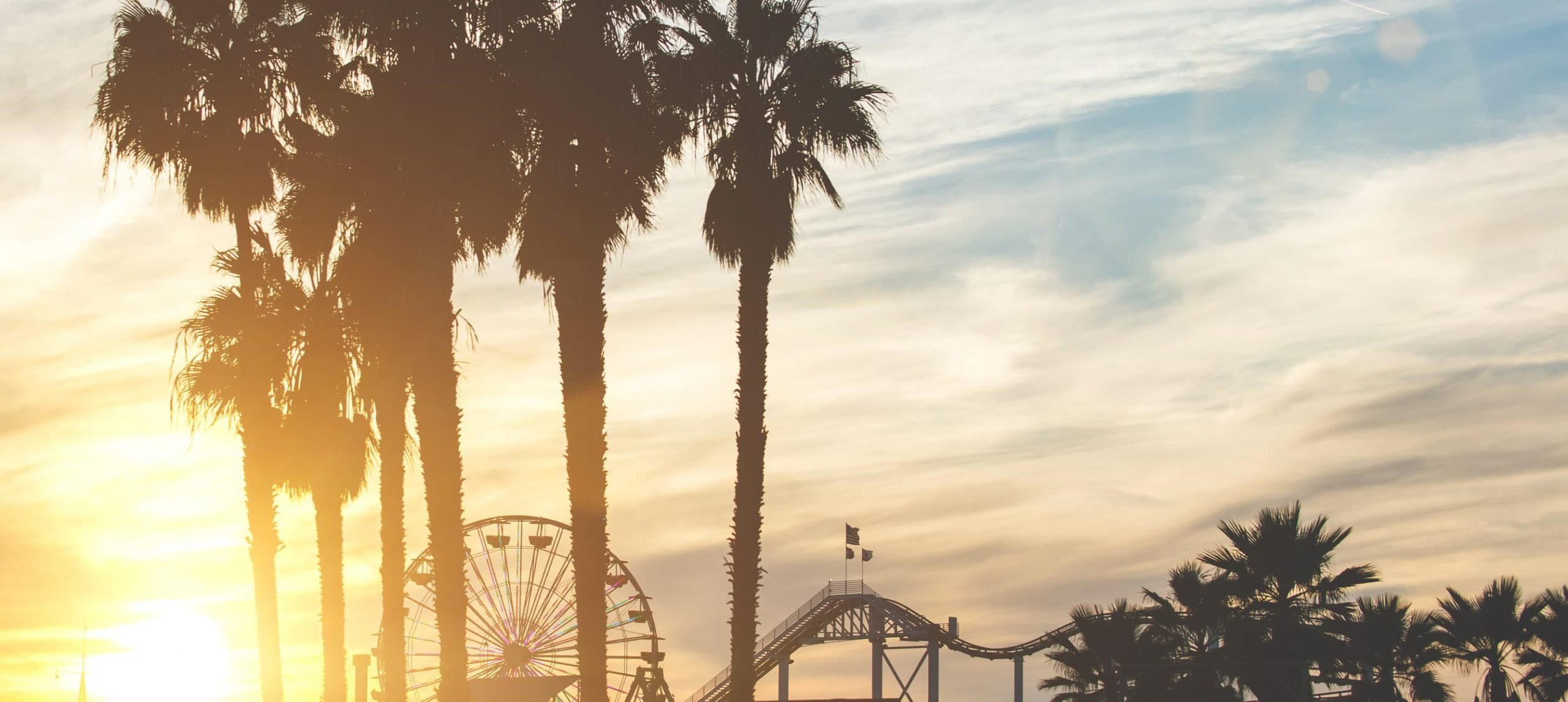 The Ultimate California Travel Guide