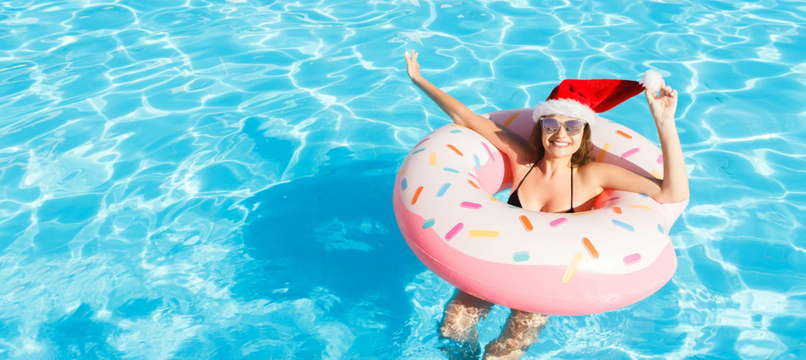 Christmas In July: What Is It And How To Celebrate This Exciting Holiday