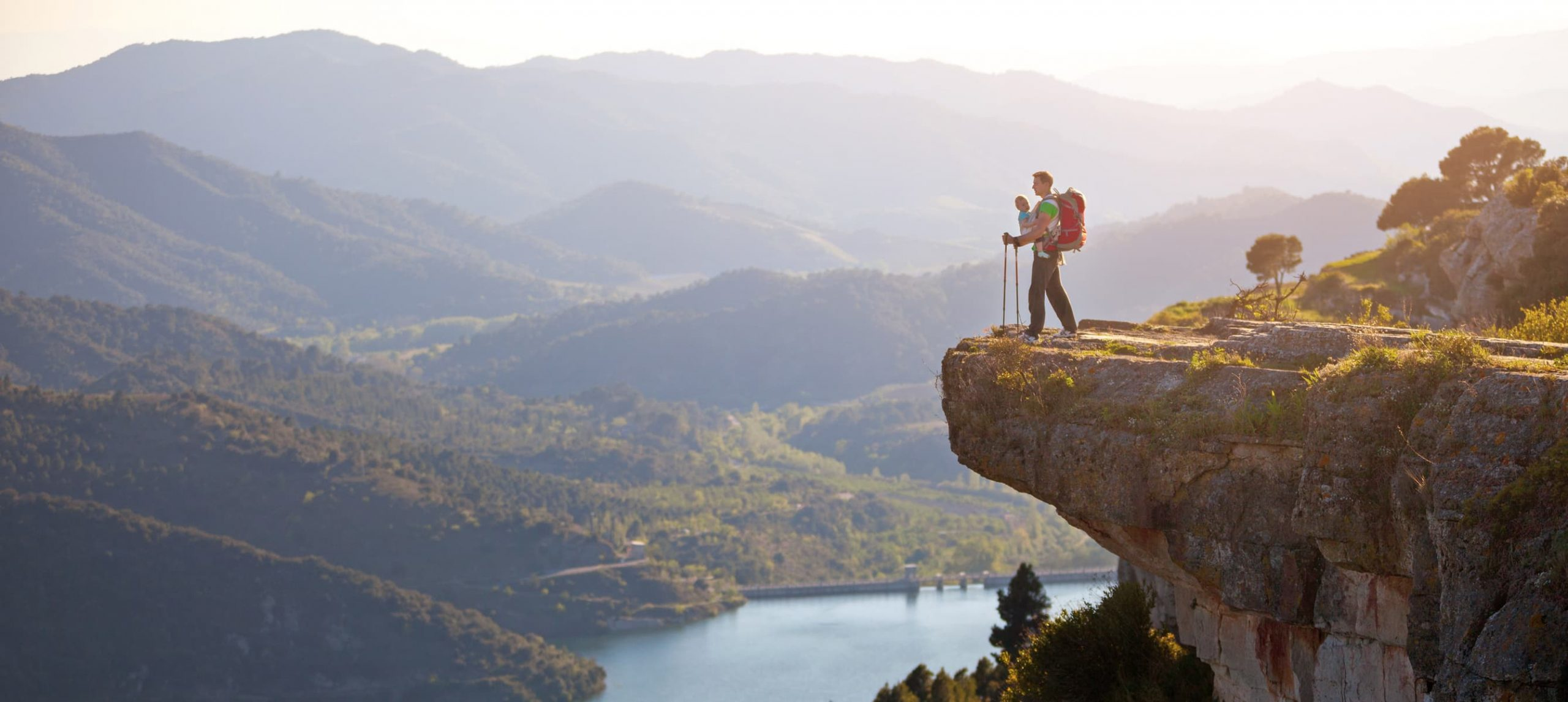 Adventure Travel In Spain: The Top Experiences For Adrenaline-Seekers