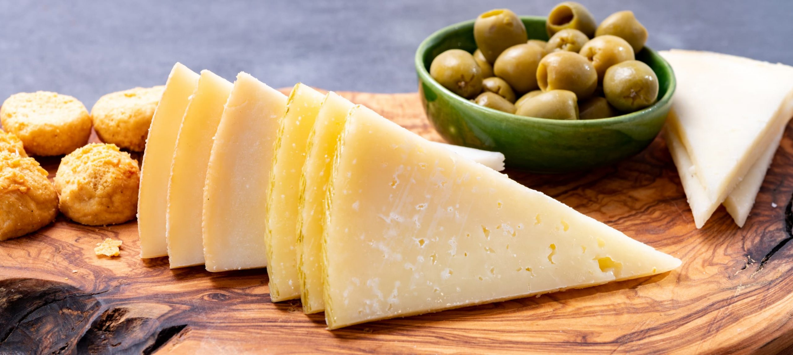 The 10 Best Spanish Cheese You Should Try