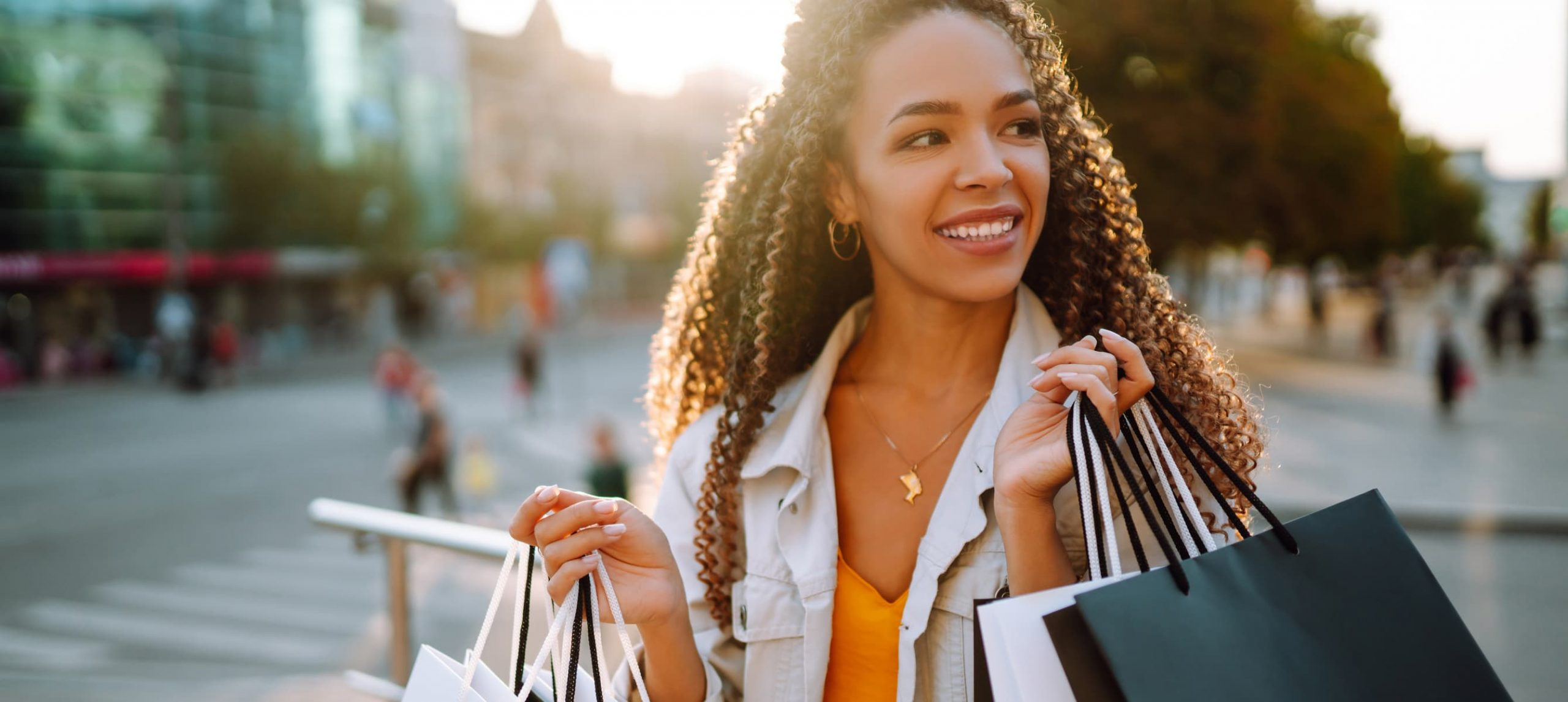 The 10 Best Shopping Destinations in The USA