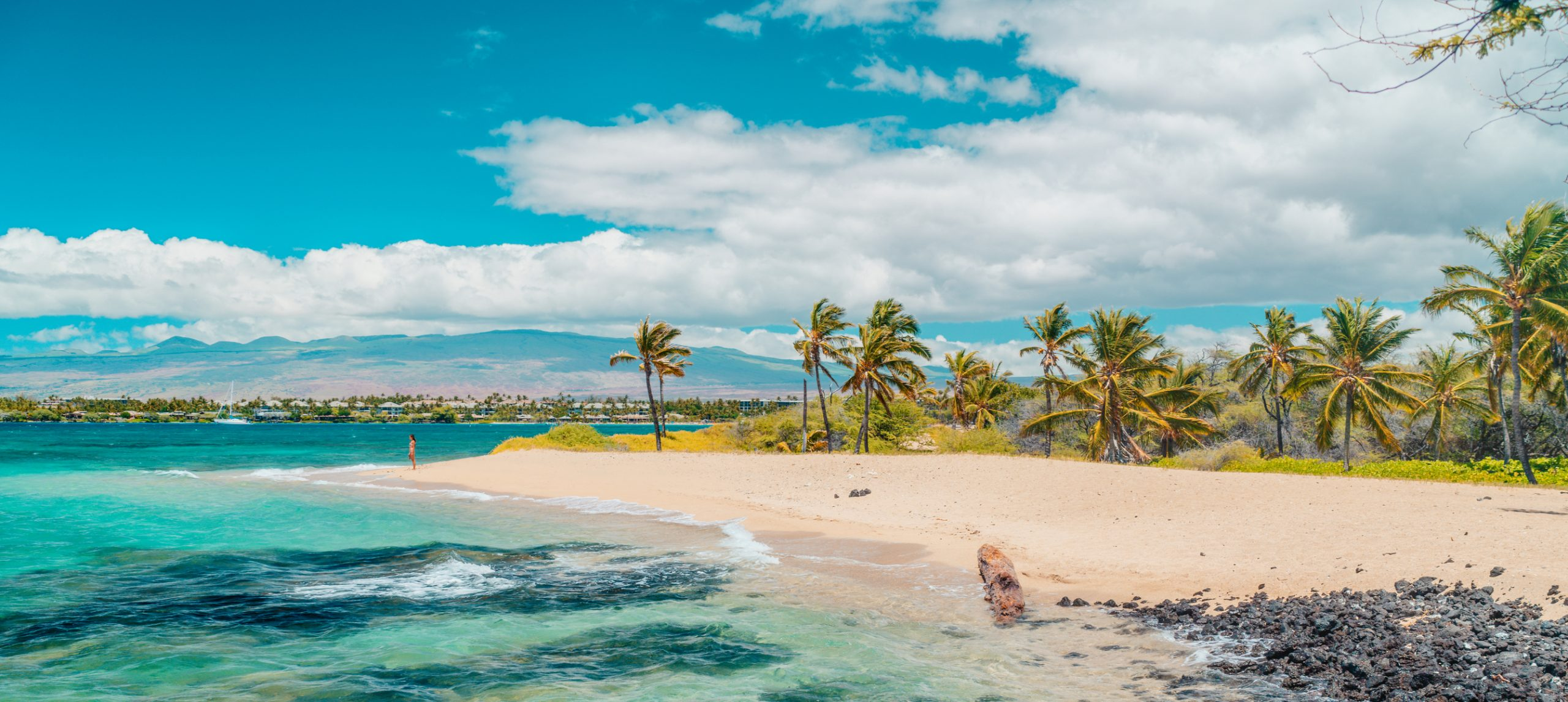 The 10 Best Budget Beach Breaks In The USA