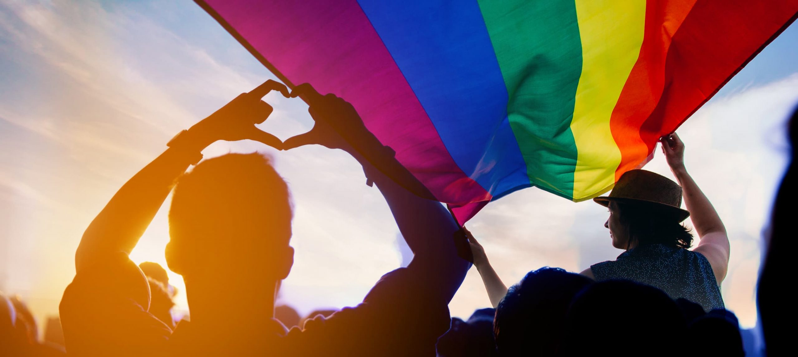 The 10 Best LGBTQ-Friendly Cities In The USA